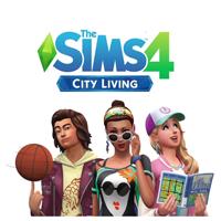 sims 4 mac torrent free download