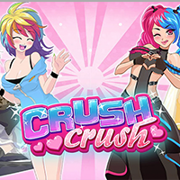 Crush Crush Download
