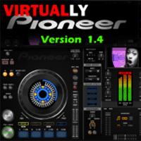 Virtually Pioneer