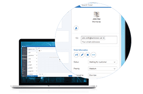 TeamViewer 14 Free Download - EveryDownload