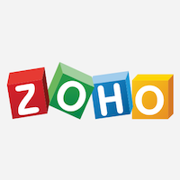 Zoho Assist Free Remote Access