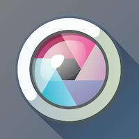 Pixlr Free Photo Editing App