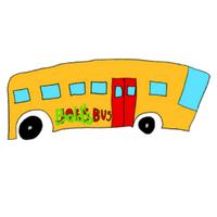 Baldi's Basics Field Trip