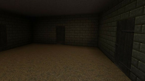 Slendrina the Cellar Horror Game Download Screenshot