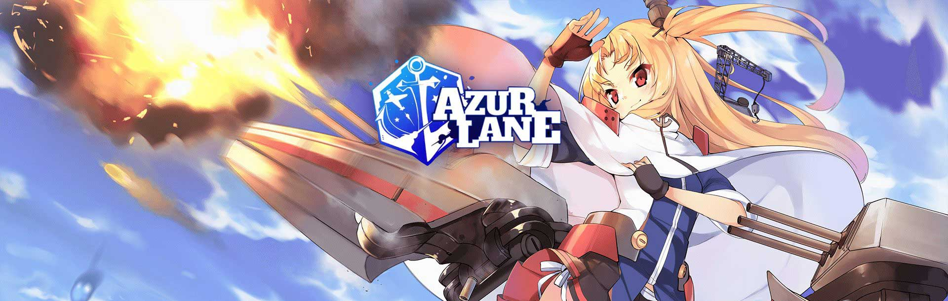 azur lane on pc