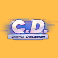 Creative Destruction Download