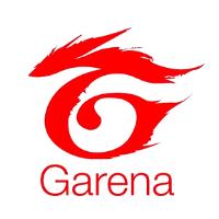 Garena PC