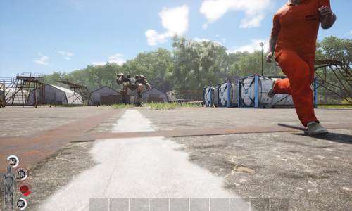 SCUM Download Screenshot