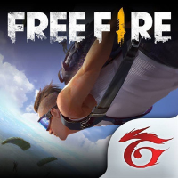 Free Fire Download PC