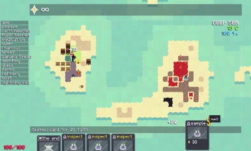 Simmiland simulator game download Screenshot