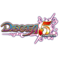 Disgaea 5 Complete Download
